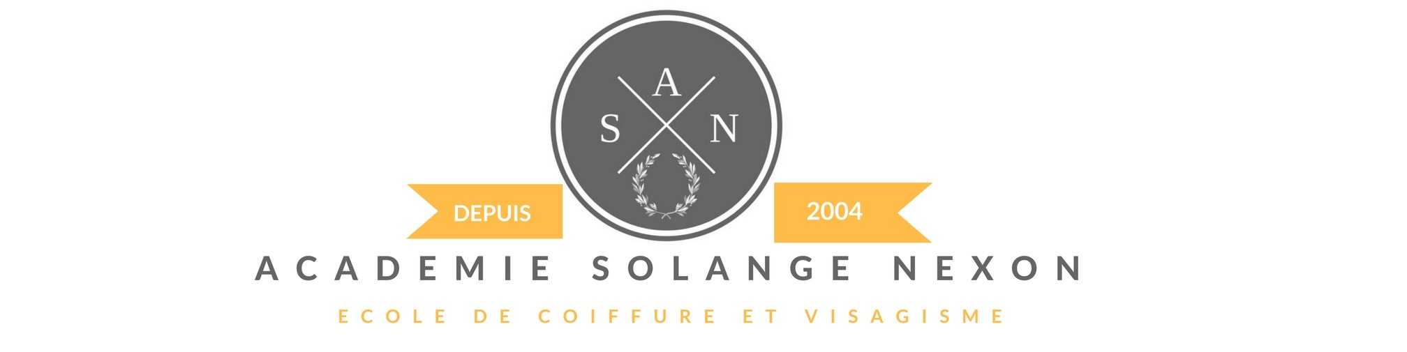 Académie Solange Nexon